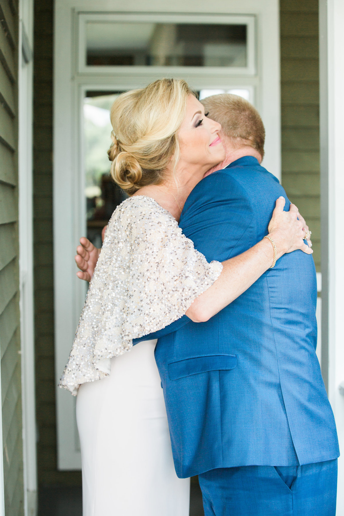 Eden & Will Wedding_Lindsay Ott Photography_Mississippi Wedding Photographer31