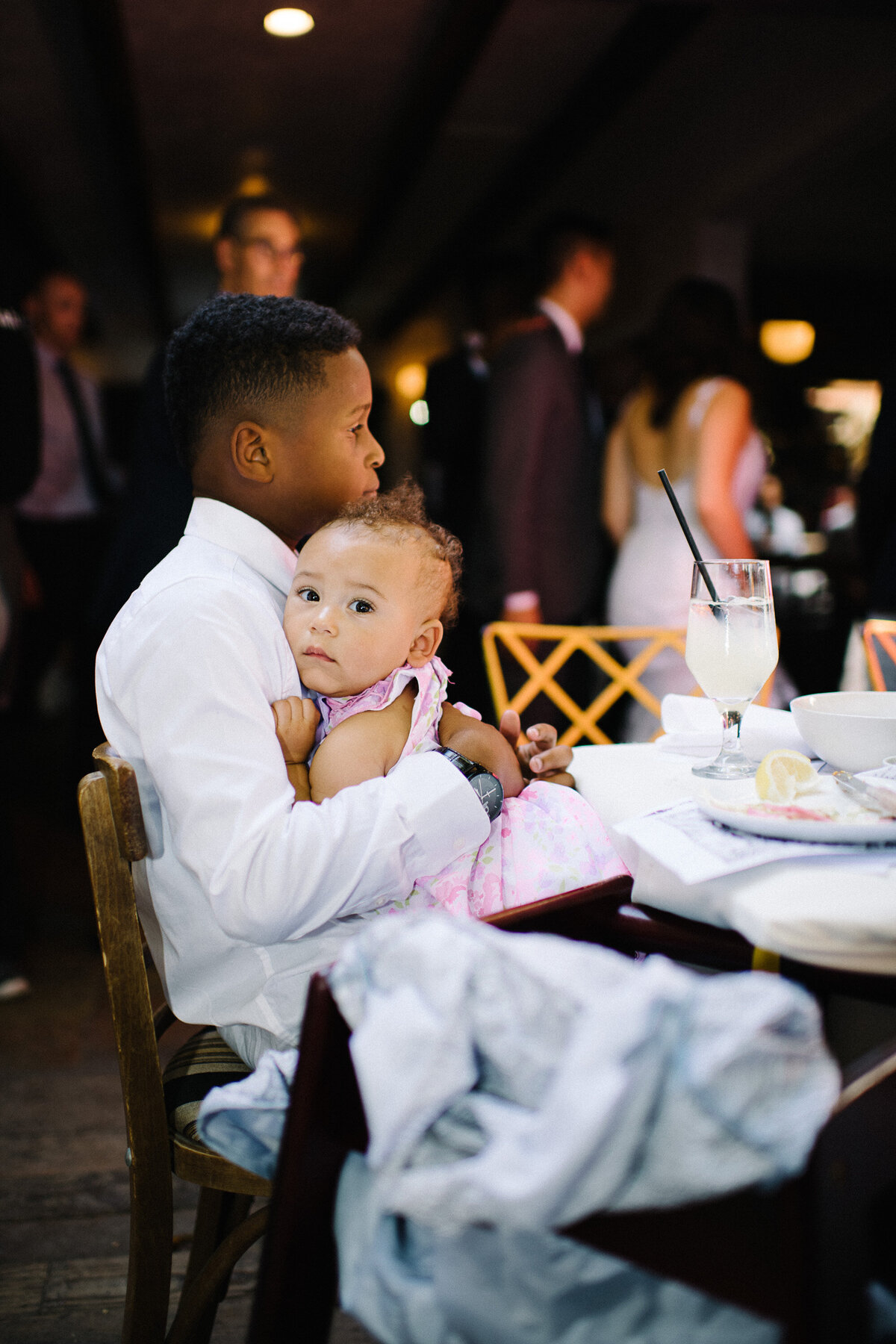 2019 Beverly Hills Brunch Wedding-105