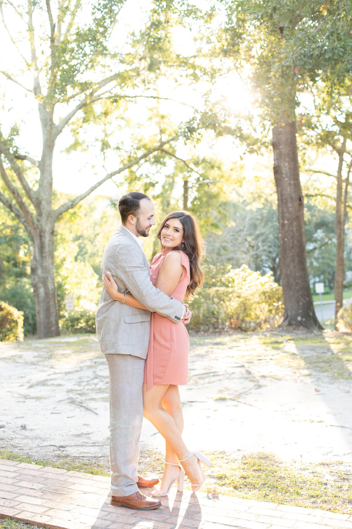 Kayce_Stork_Photography_Weddings_Biloxi_Gulfport092