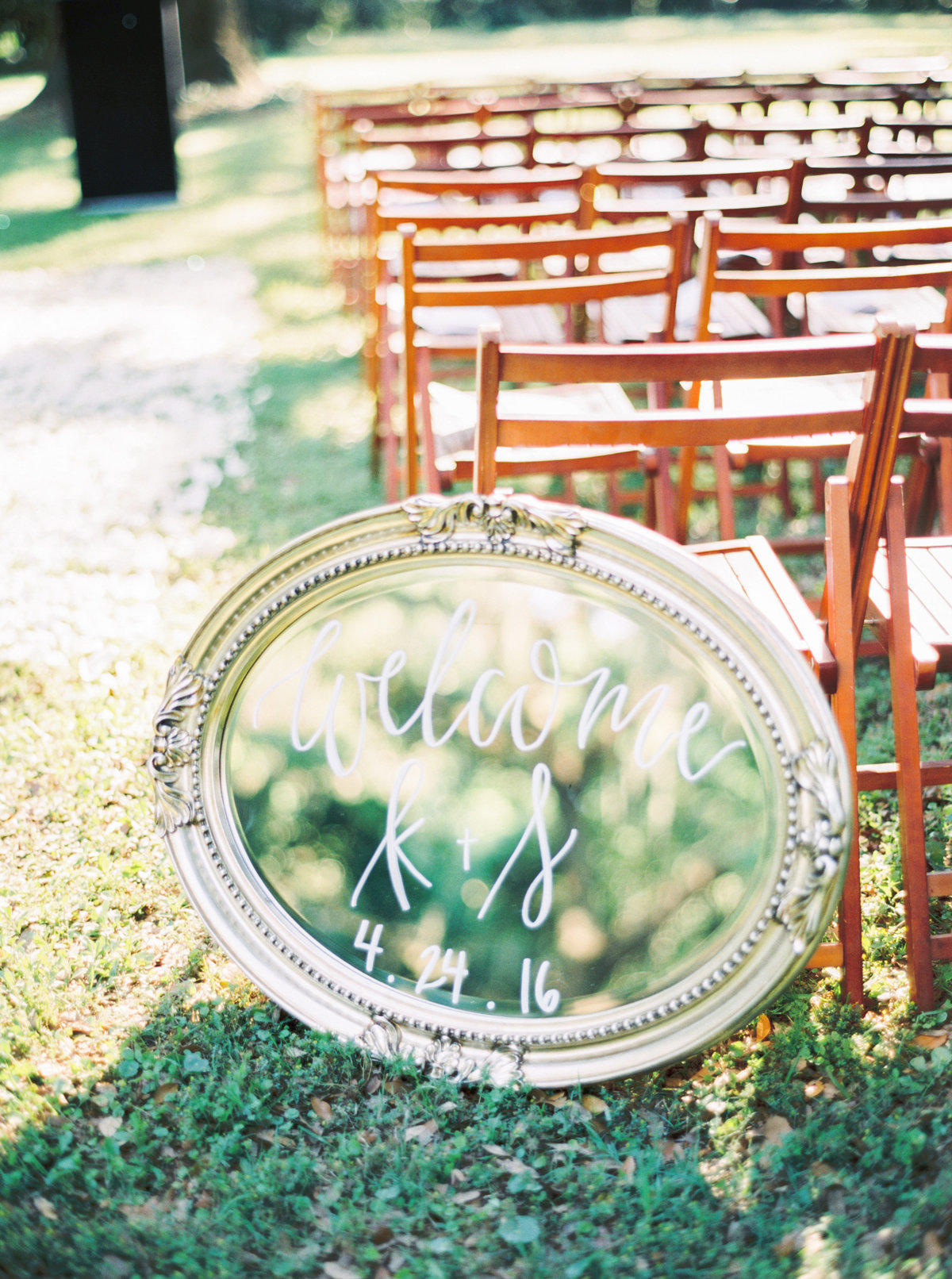 Charleston Wedding Photographer - Mary Claire Photography-30