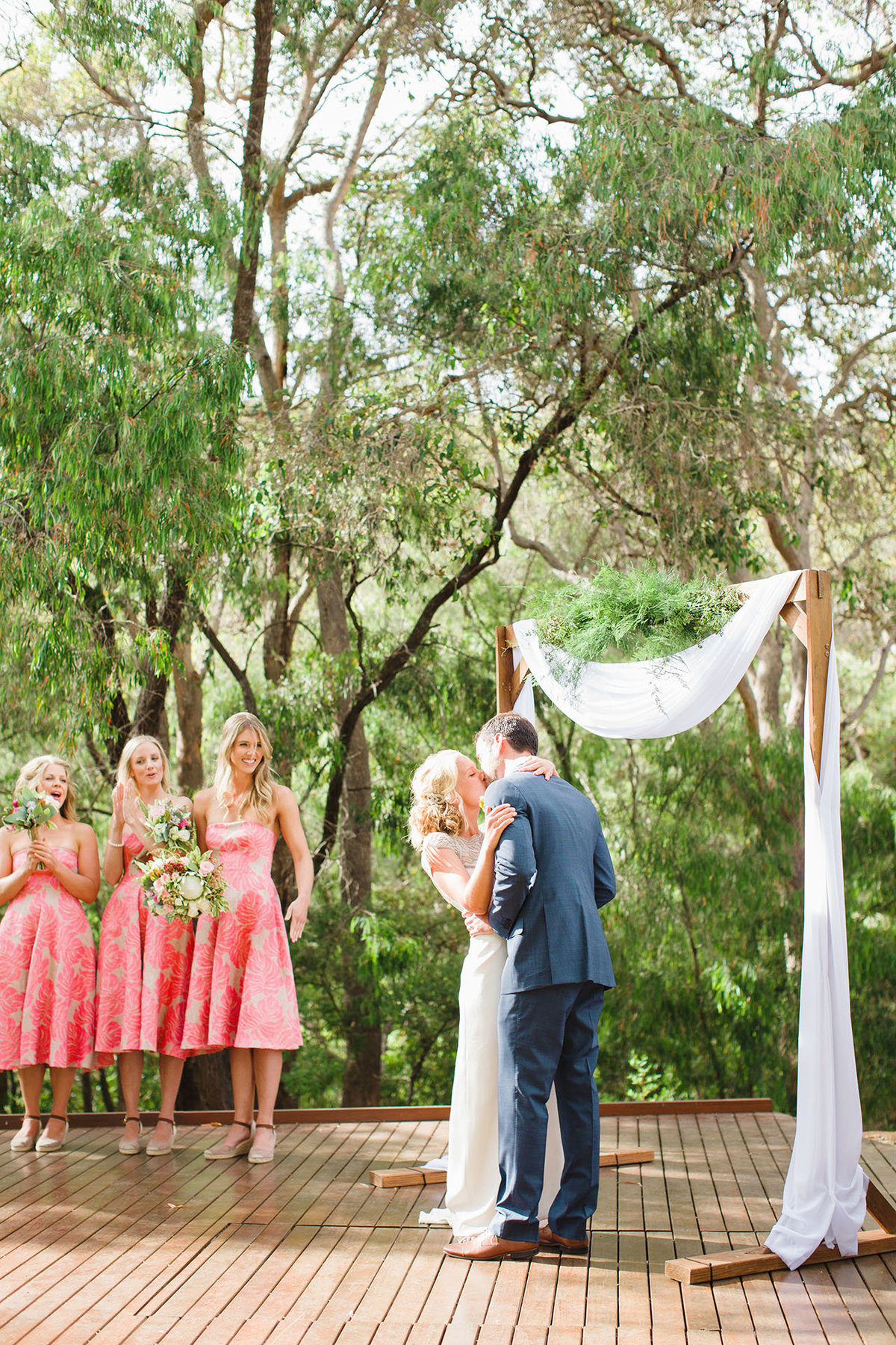 37-Margaret-River-Secret-Garden-Wedding