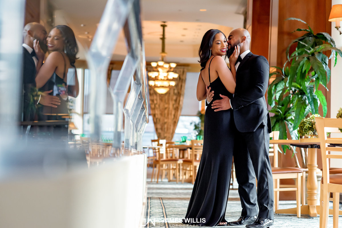 dallas-best-african-wedding-james-willis-photography-9
