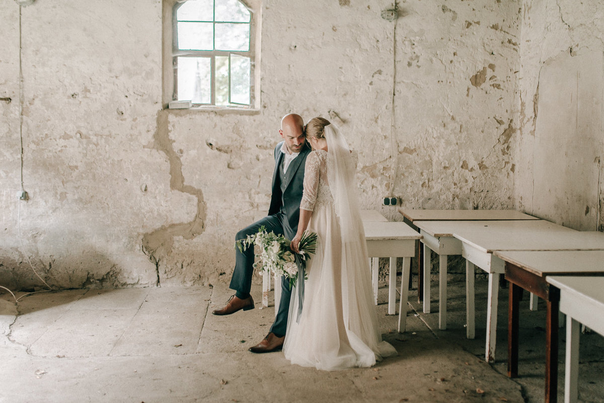 Bavaria_Destination_Wedding_Photographer_Germany_Castle_Wedding_Destination (61 von 144)