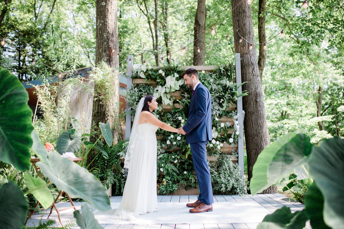Promise_Ridge_Elopement_00019