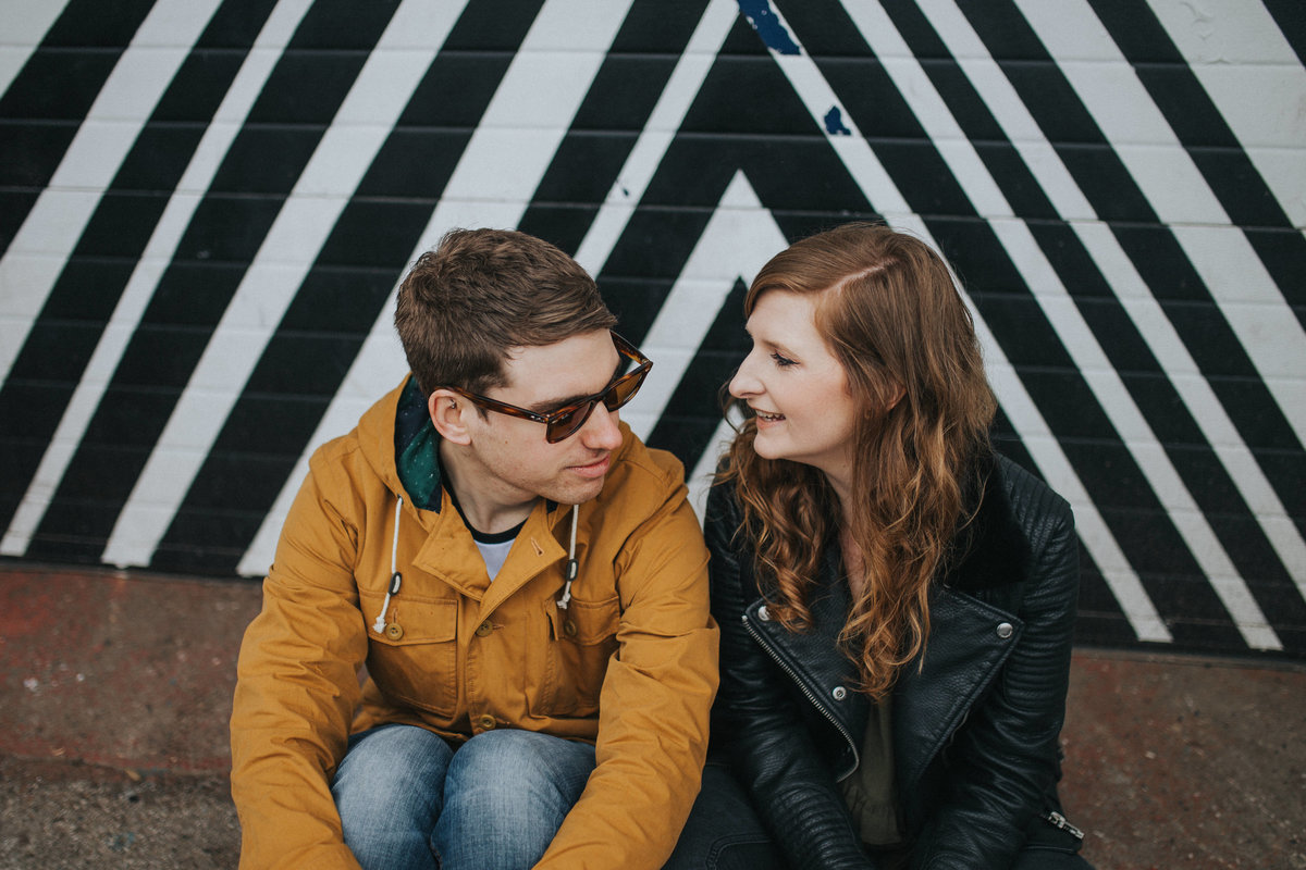 Custard Factory Engagement -- Emily & Josh- Electric Blue Photography & Film-82