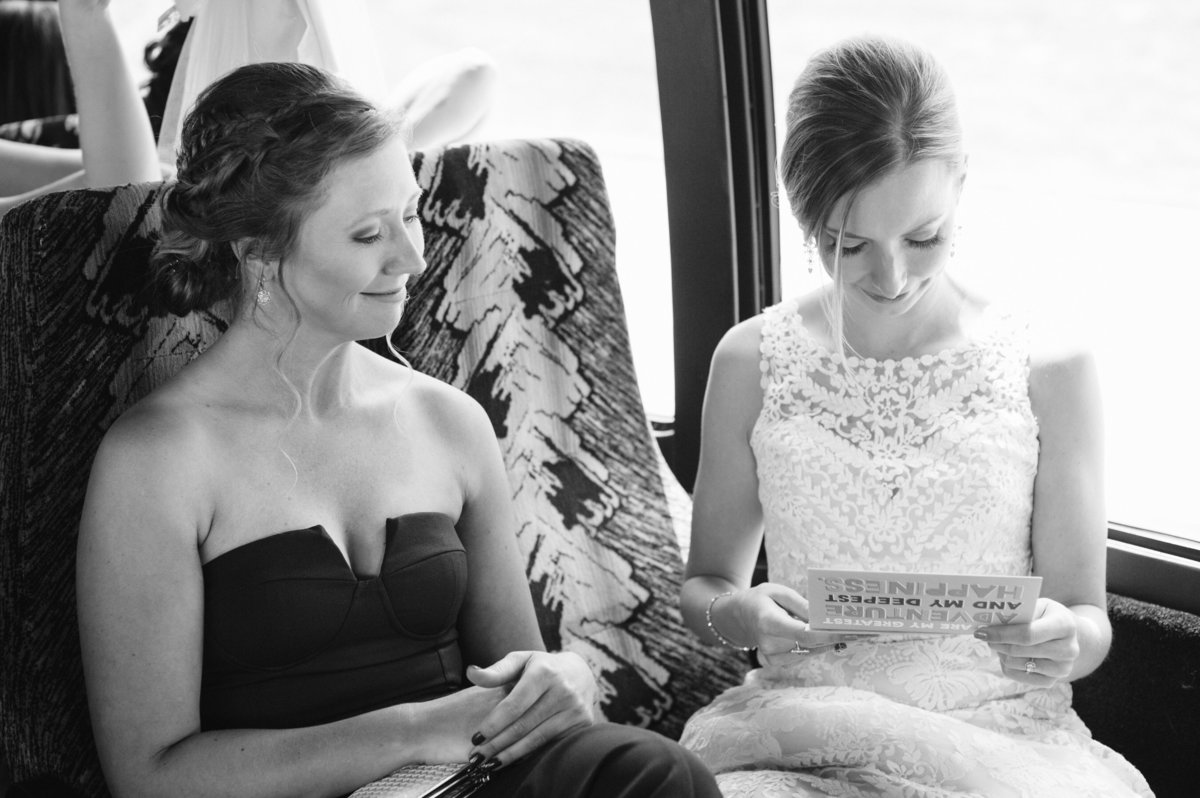 Destination Wedding Photography Chicago Wedding Photography029