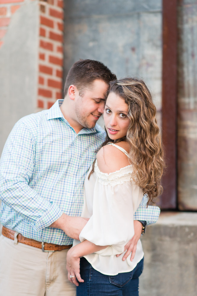 durham-nc-engagement-session-4