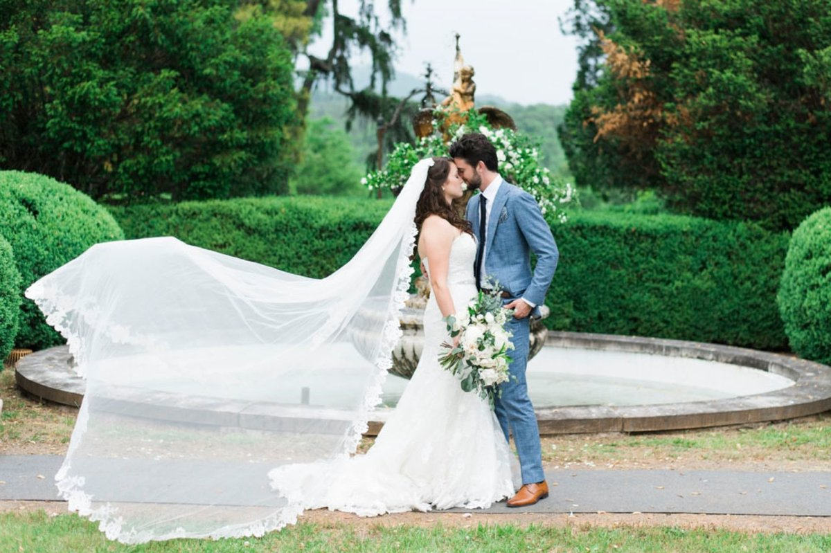 Oakridge_Wedding_virginia_photographers93