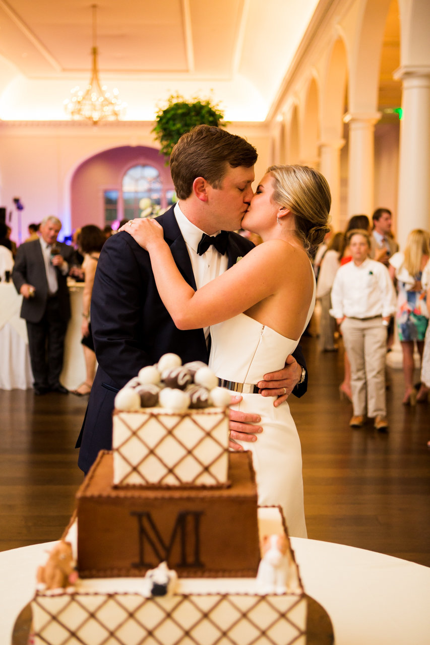 Arden_Photography_birmingham_Country_club_AAM-5403