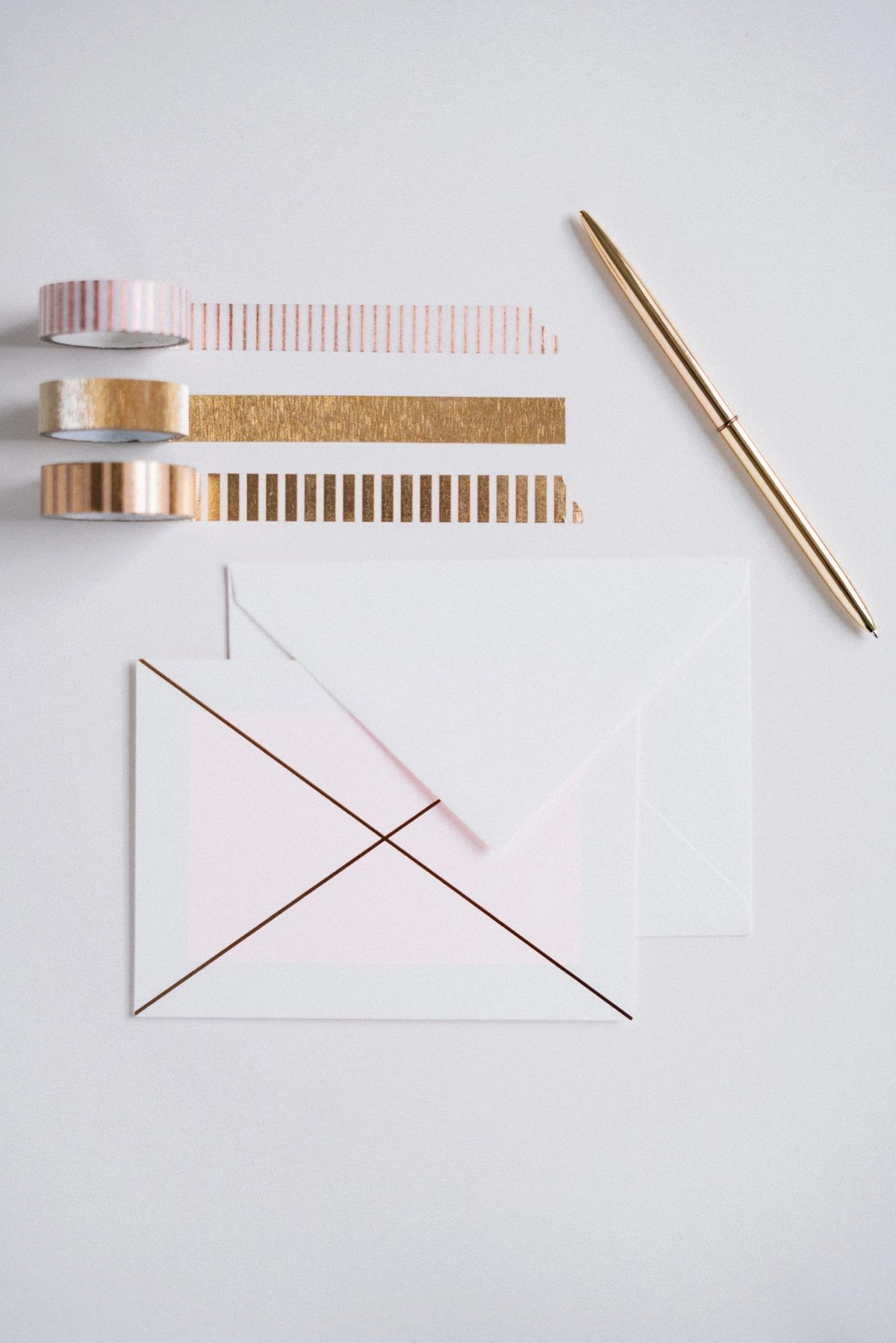 styled-flatlay-photography_0115