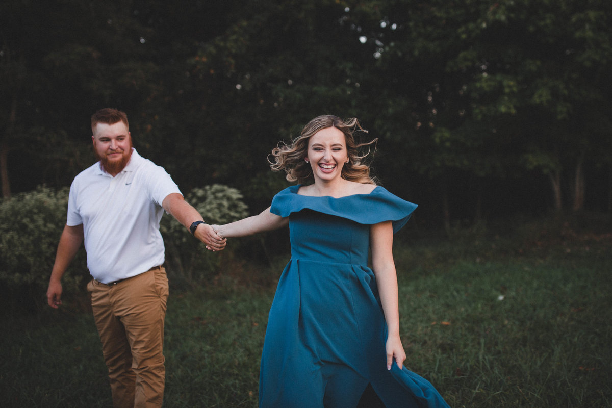 lebanon-virginia-adventure-engagement-photographer-02