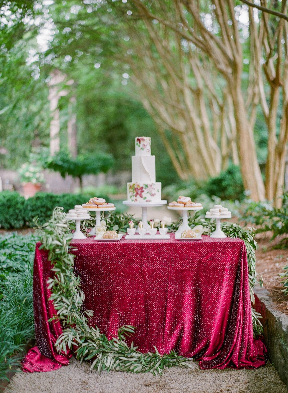 Birmingham-Alabama-Wedding-Photographer_Swan-House-Atlanta-Wedding_23