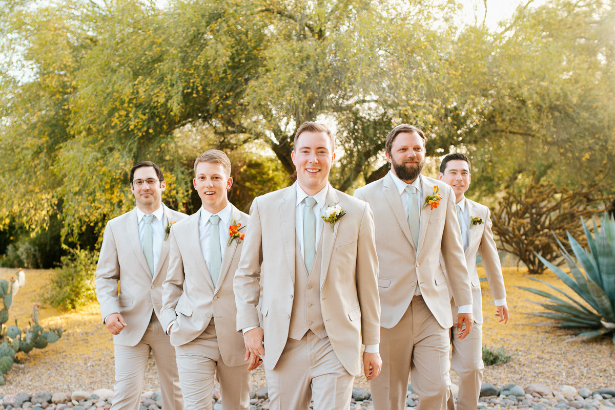 Arizona Wedding Photographer-7
