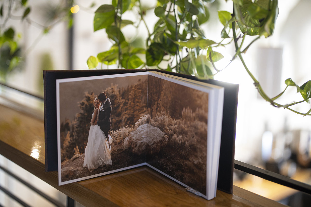 best-wedding-albums-00057