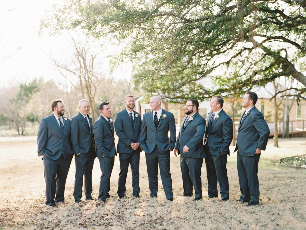 Angel_owens_photography_wedding42