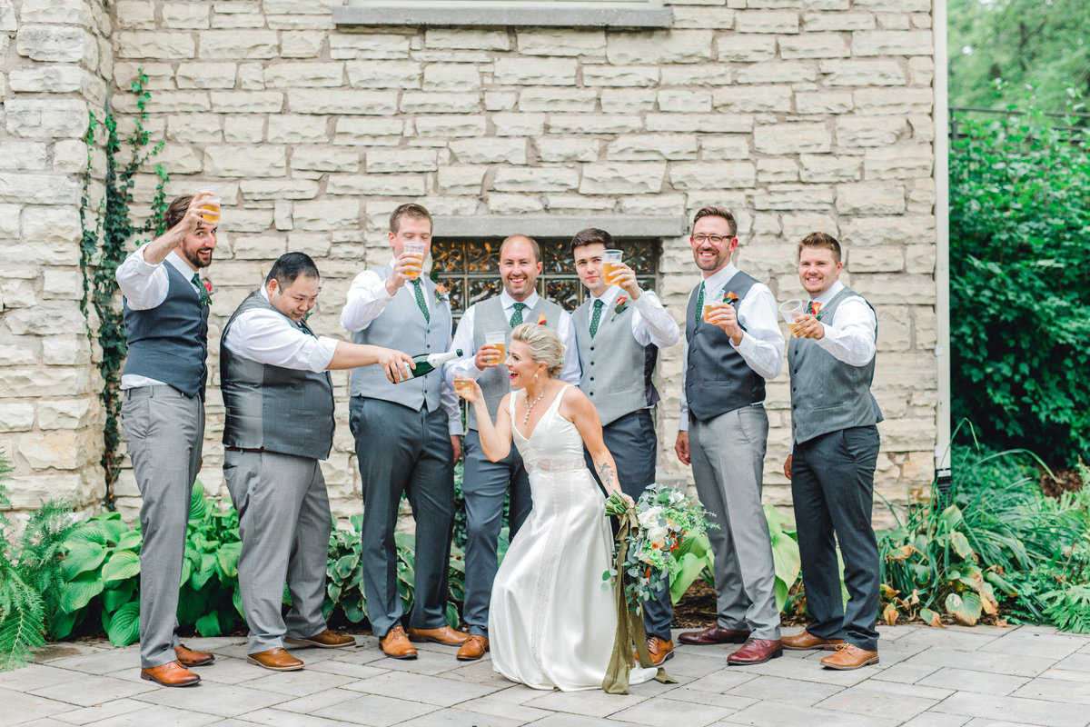 Ned-Ashton-House-Wedding-Ellen+Mack-4653