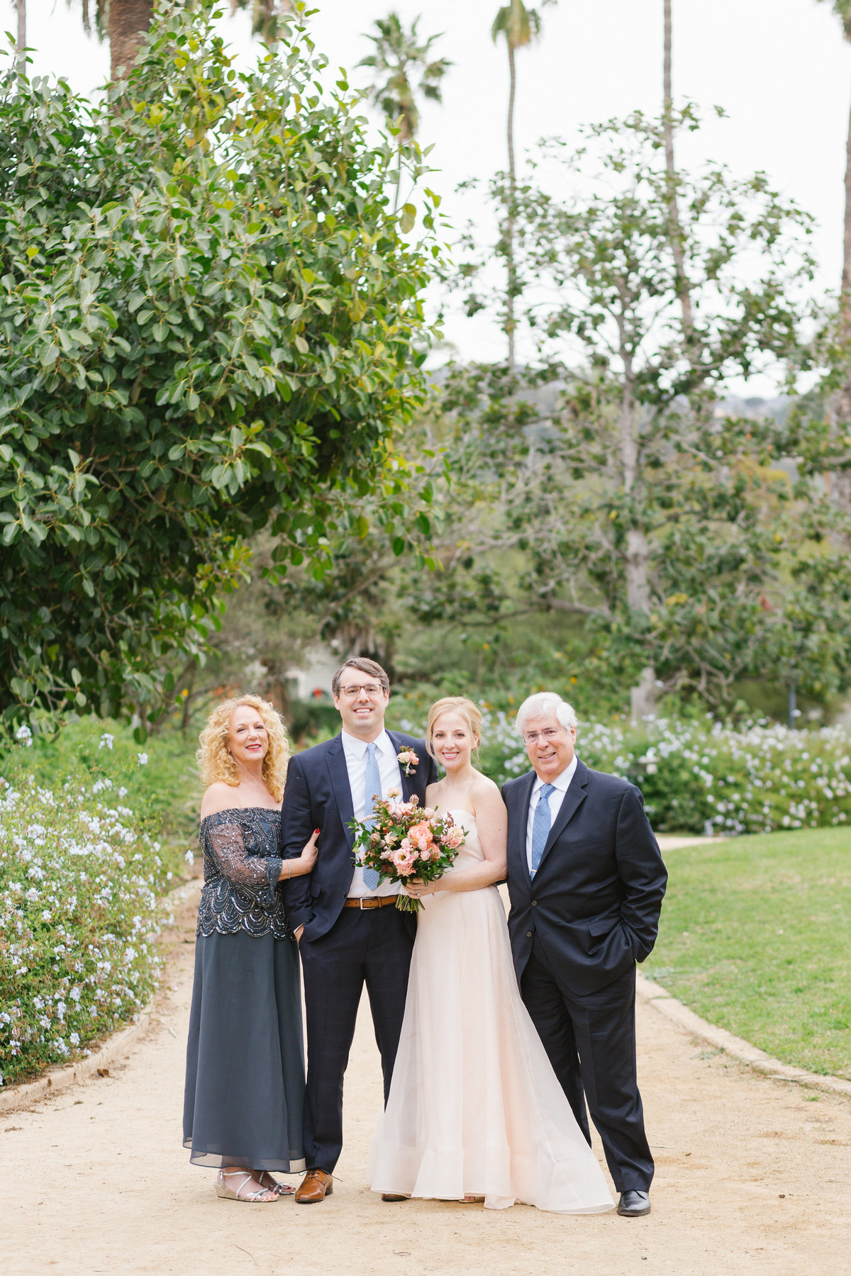 Intimate-Romantic-Santa-Barbara-Wedding-Venue-23