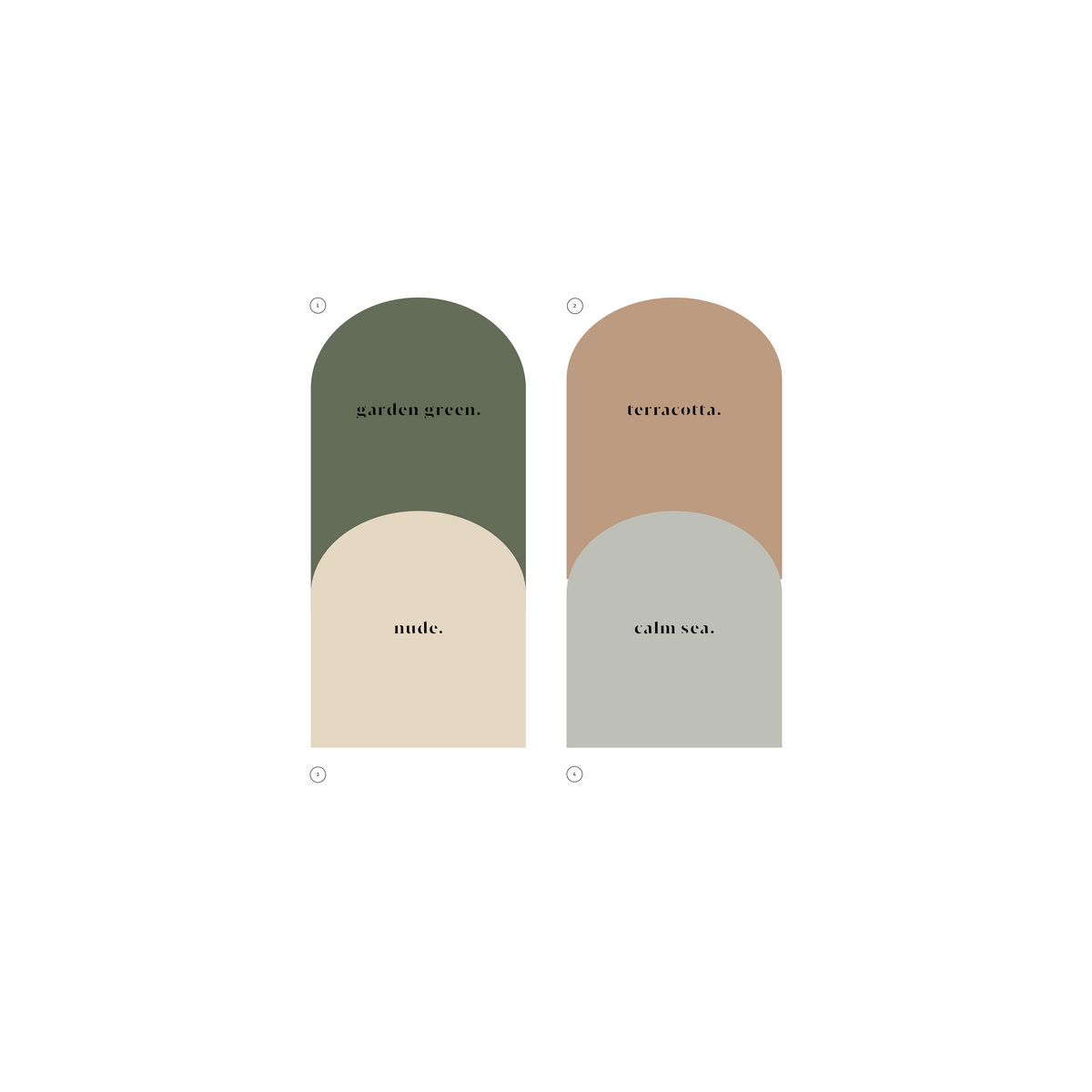 CurateHer_ColourPalette_Branding