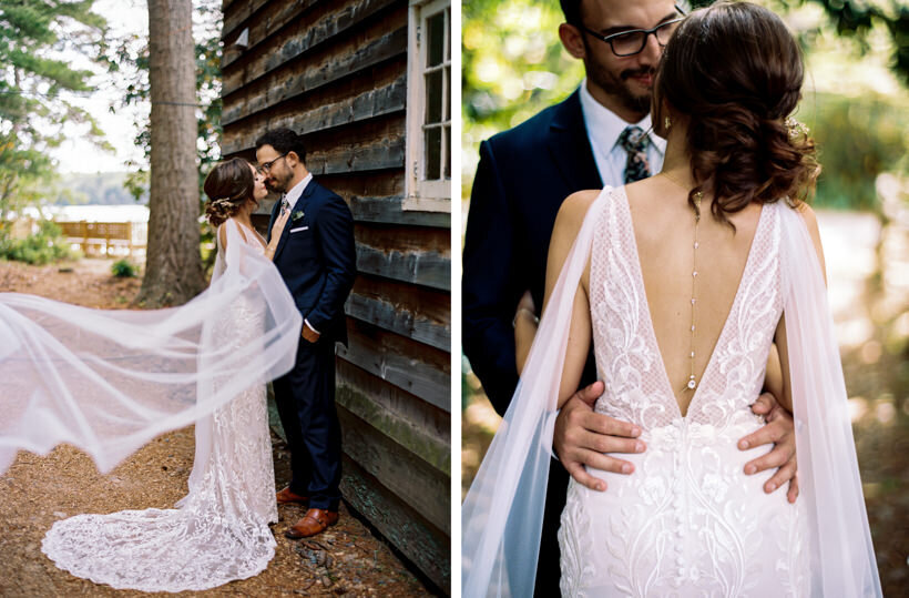 Wedding-Philly-NY-Ithaca-Catskills-Jessica-Manns-Photography_159