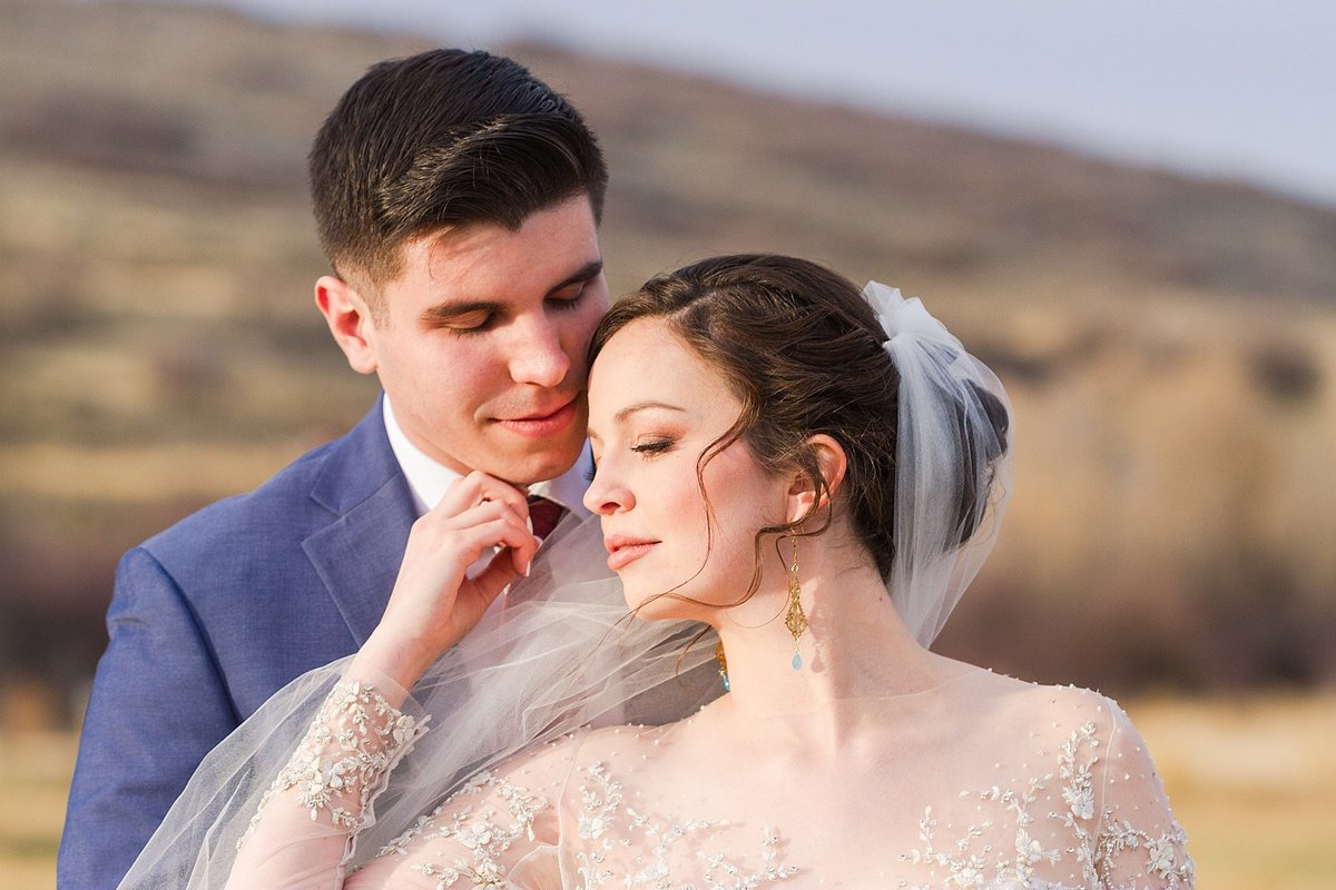 river-bottoms-ranch-utah-wedding-photographer_0028