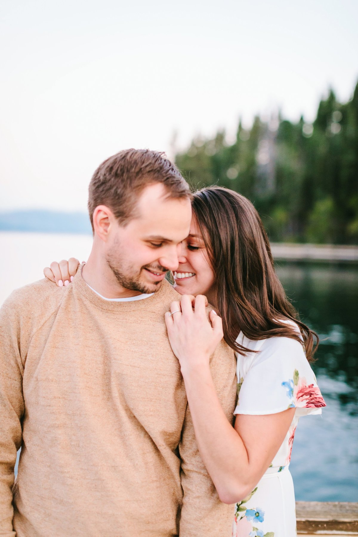 Best California Engagement Photographer-Jodee Debes Photography-77