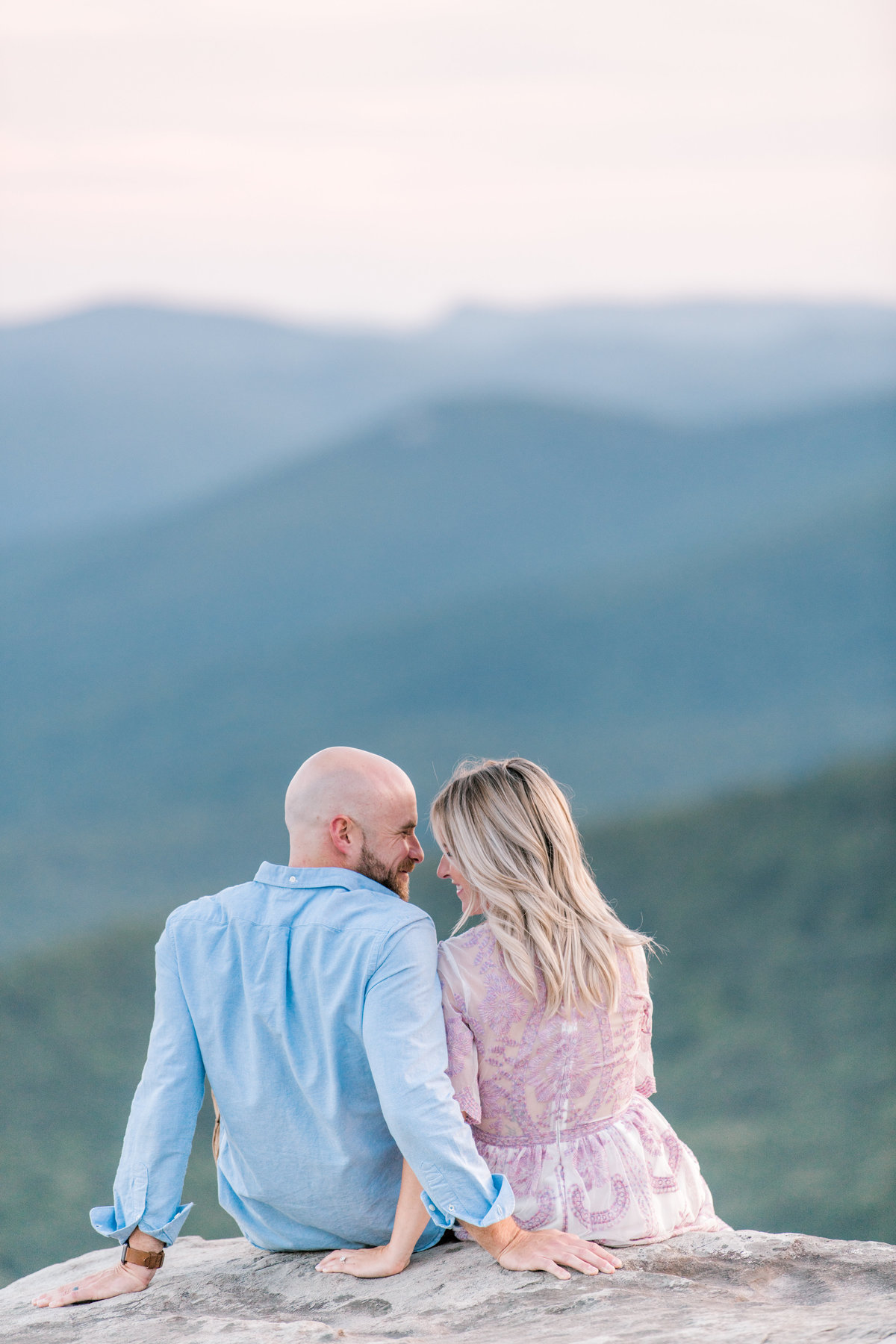 blue-ridge-mountains-engagement-photos161
