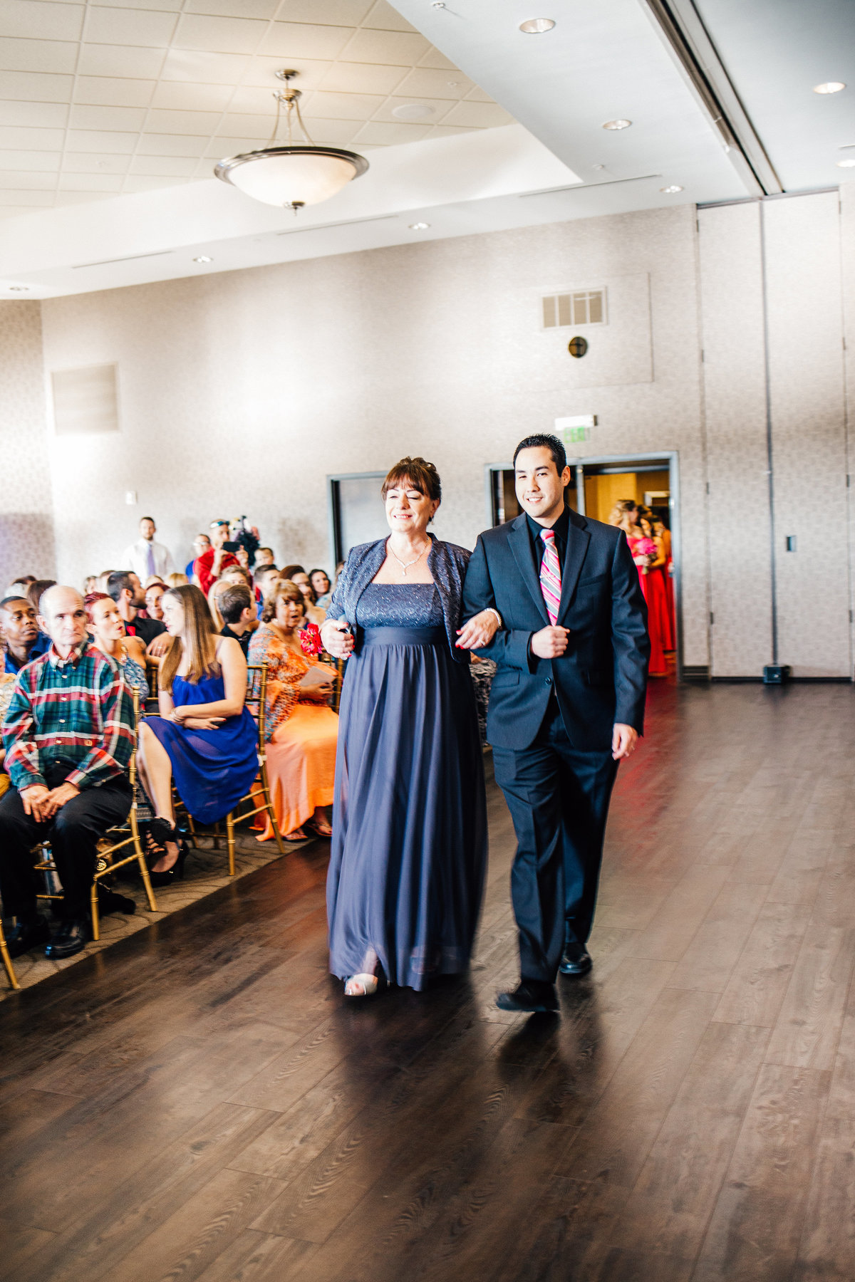 Kimberly_Hoyle_Photography_Milam_The_Back_Center_Melbourne_Wedding-22