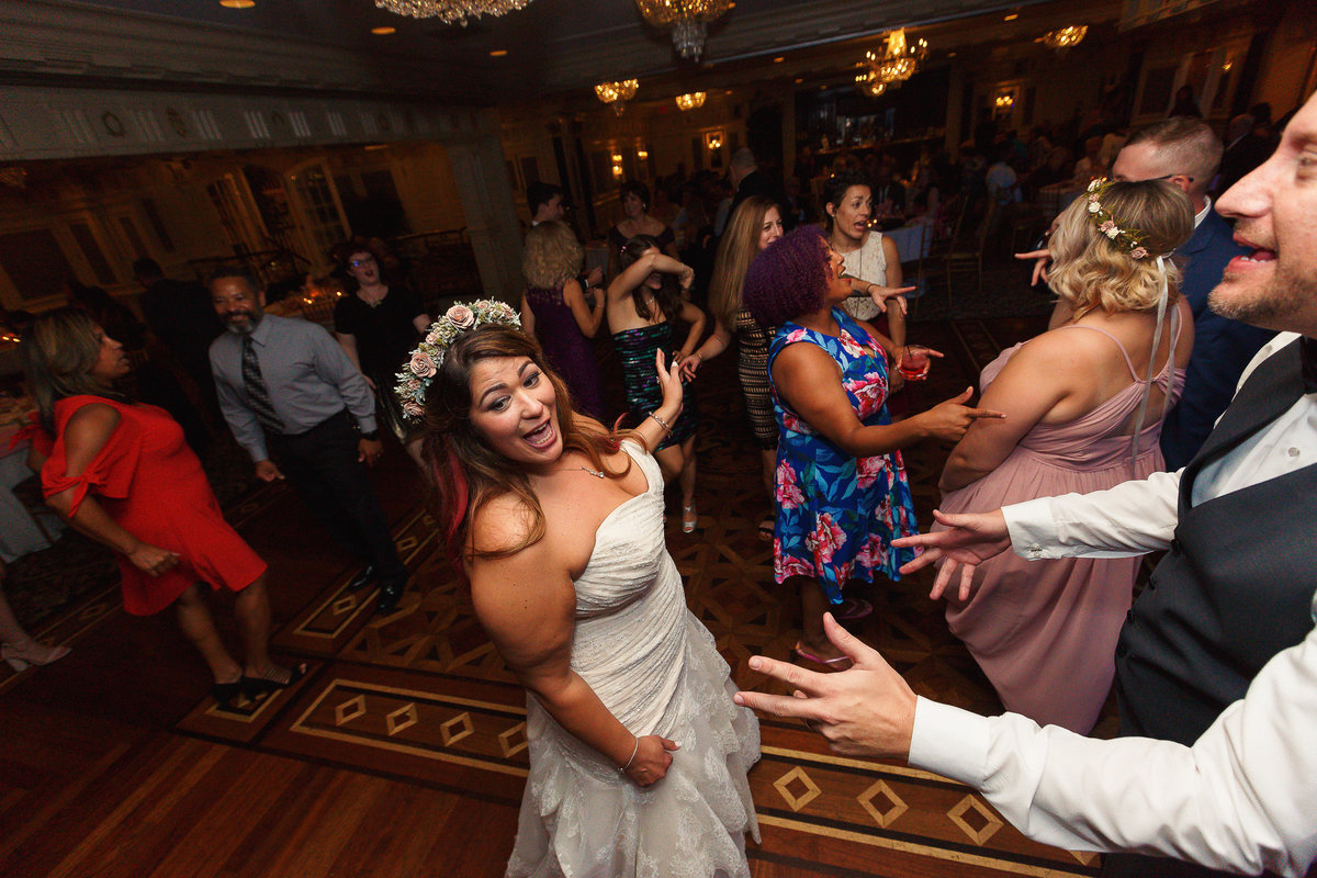 Wedding-Reception-The-Brownstone-Paterson-New-Jersey-Jessica-Lea-IMG-1133