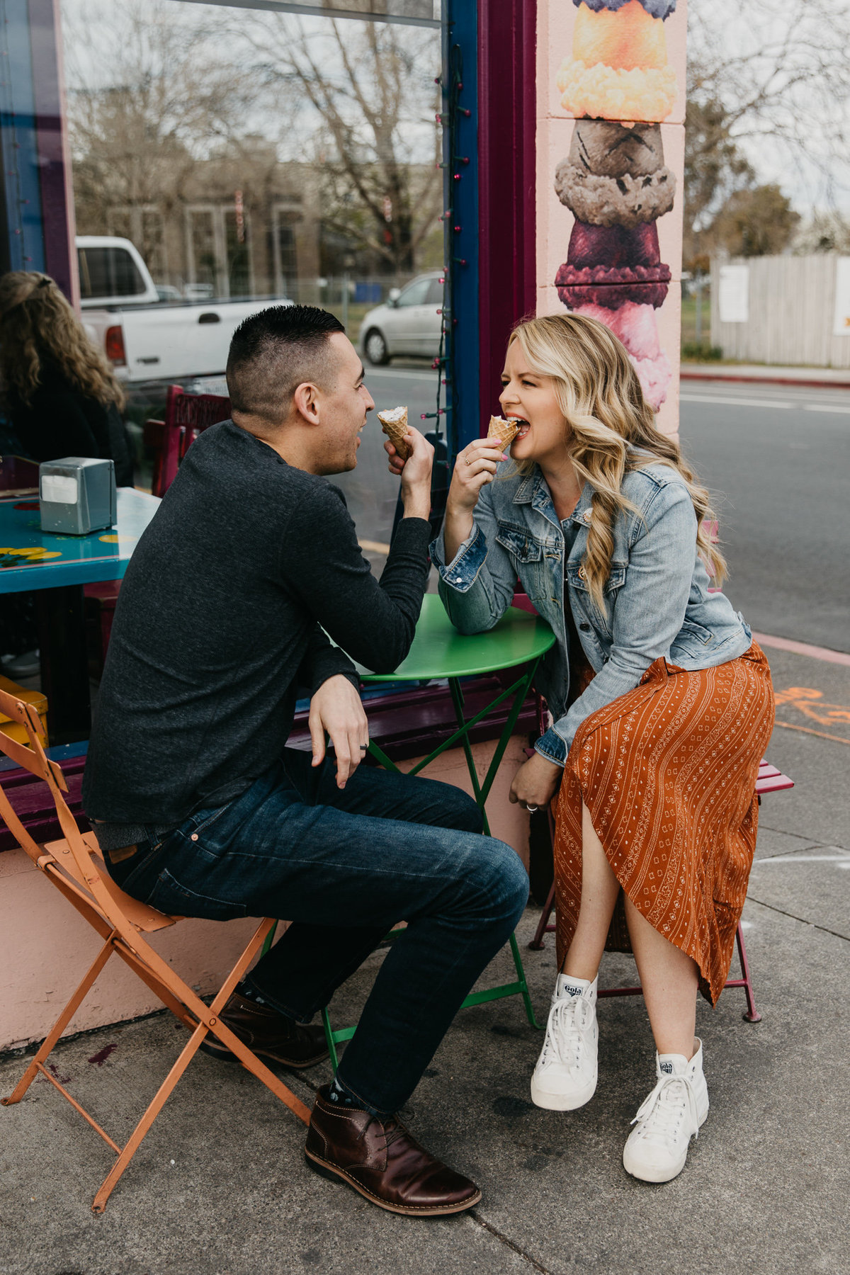 melissa+chris-brandshoot-march2020-1