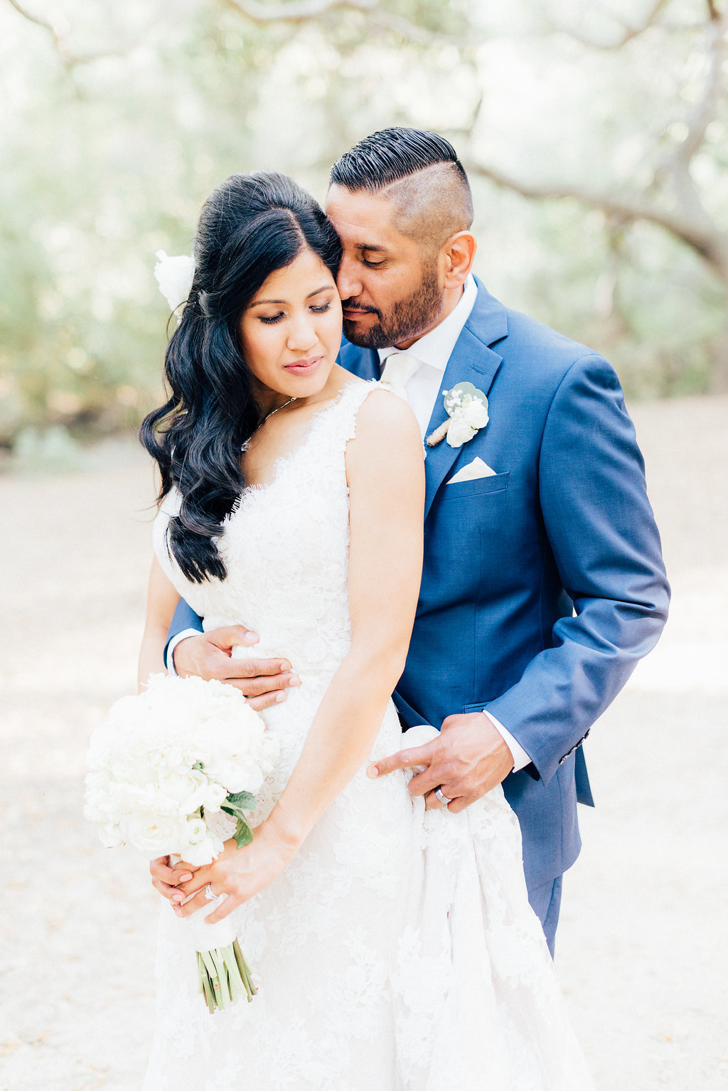 XO and Fetti Photography Wedding Engagment Lifestyle Los Angeles California72