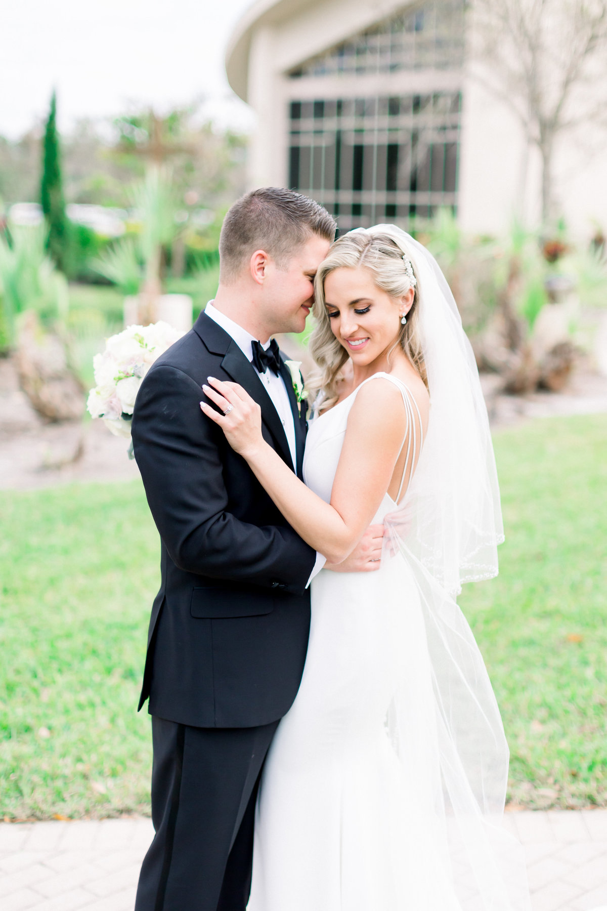Samantha and CJ_Hyatt Regency Coconut Point_Shauna Favorites_Shauna and Jordon Photography39