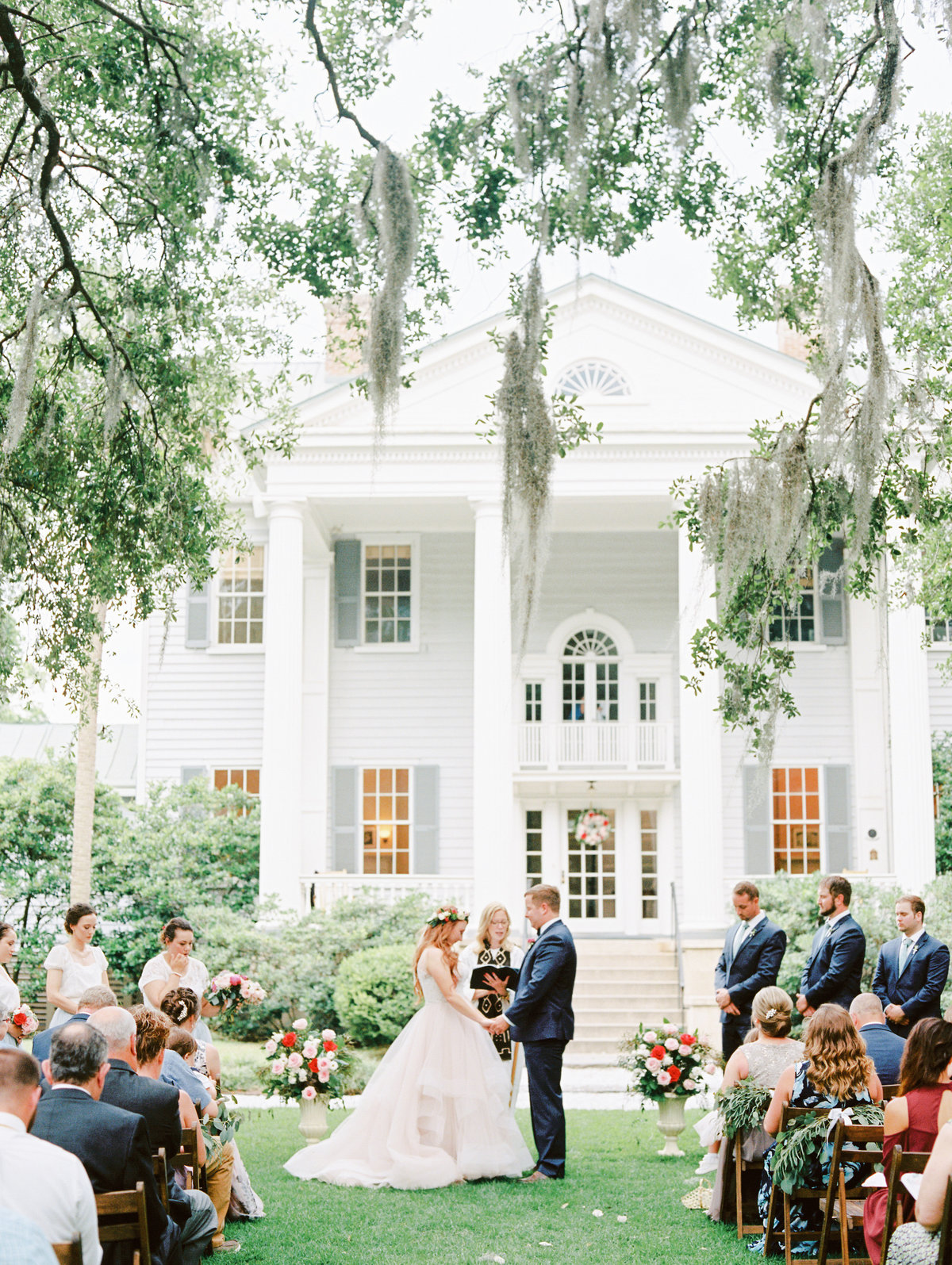 McLeod-Plantation-Charleston-Wedding-26
