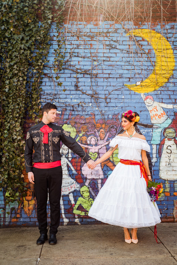 2019-02-21-Cinco De Mayo Styled Shoot-Love Charm Photo-NYC Wedding Photographer- -891