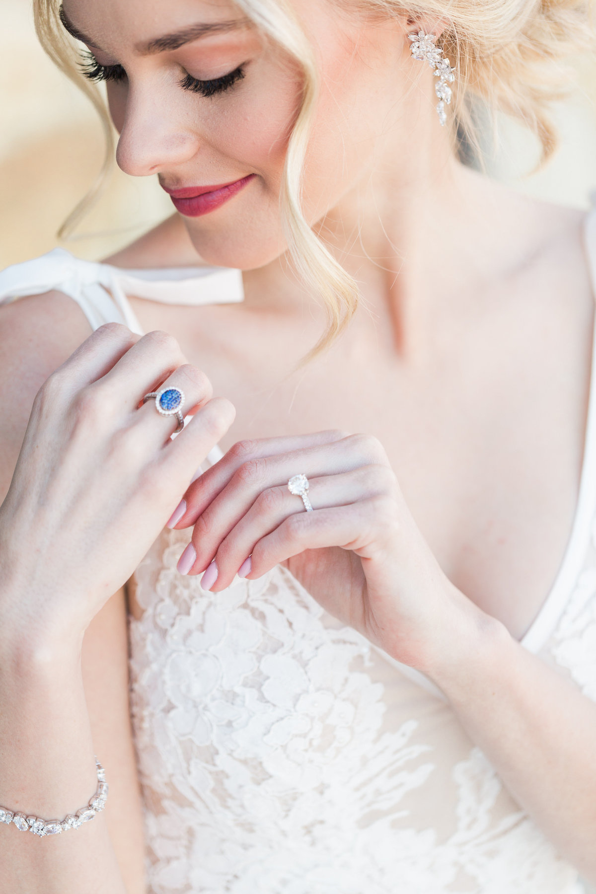 Malibu_Rocky_Oaks_Wedding_Inbal_Dror_Valorie_Darling_Photography - 34 of 160