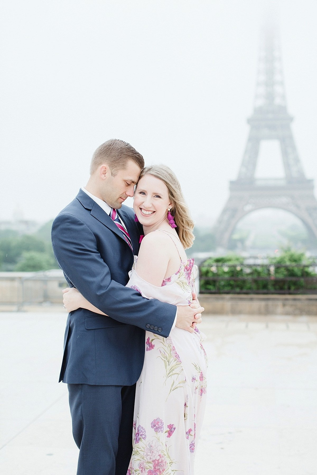 paris-photo-session-anniversary-alicia-yarrish-photography_04