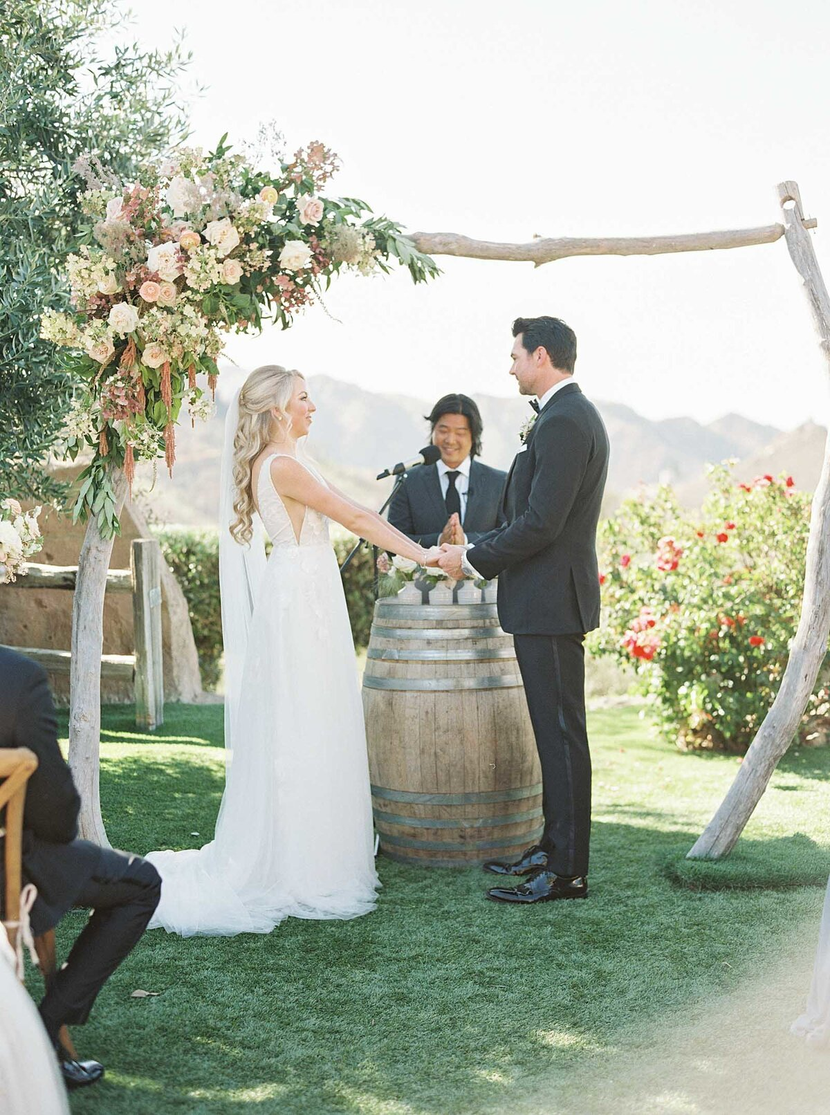 cielo-farms-wedding-44