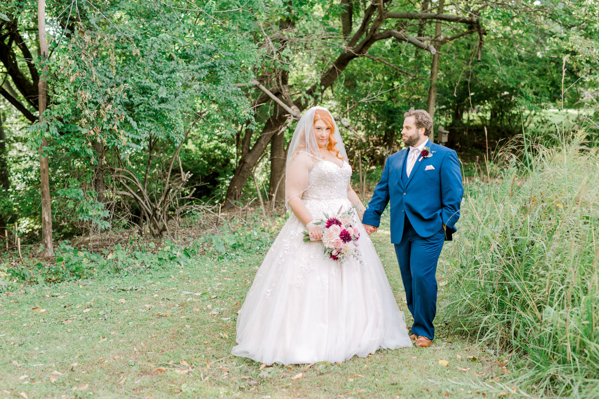 Black-Hawk-State-Historic-Site-Wedding-S+Z-8727