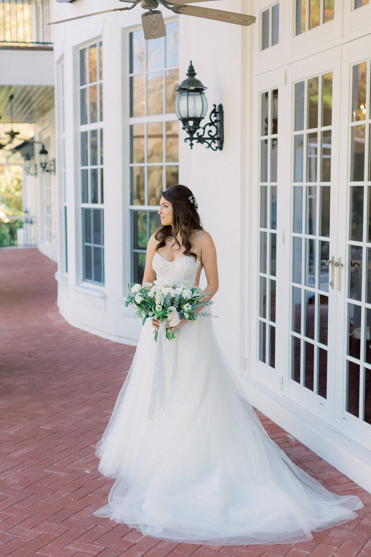 Glidden Wedding Luxmore Grande Estate Casie Marie Photography Orlando Photographer_0039