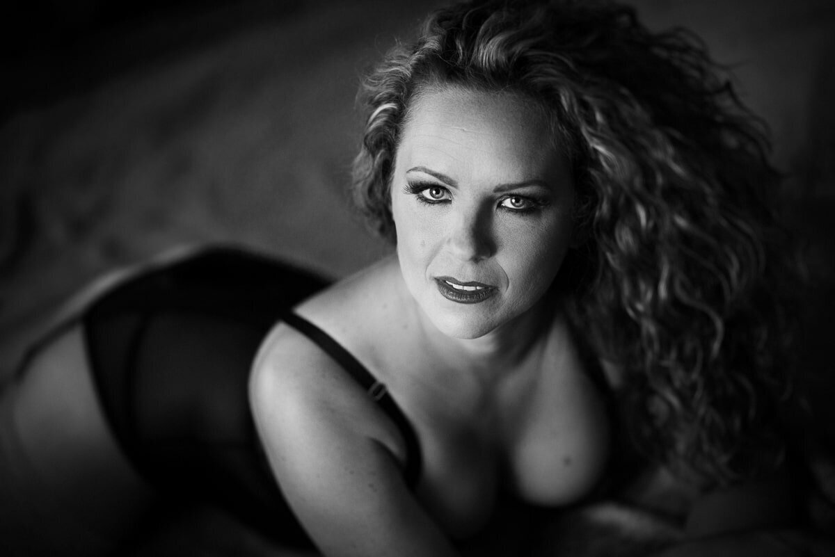 boudoir-photographer-boston-photo-44