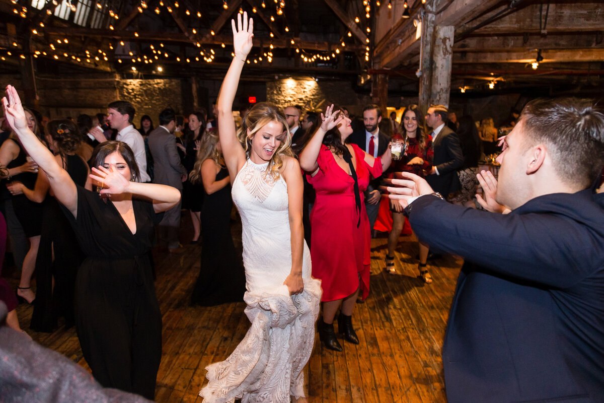 Greenpoint_Loft_1231_Kacie_Corey_Wedding_09712