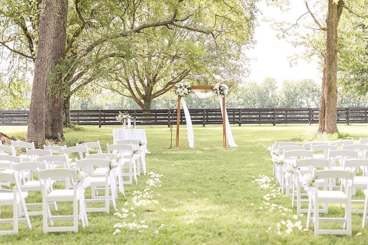 Kara Webster Photography | Mac & Maggie | Bradshaw-Duncan House Louisville, KY Wedding Photographer_0054