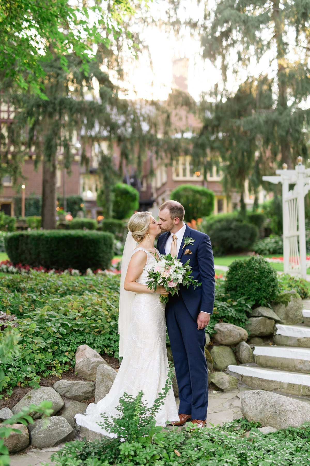 Julie-Barry-English-Inn-Summer-Garden-Wedding-Michigan-Breanne-Rochelle-Photography81