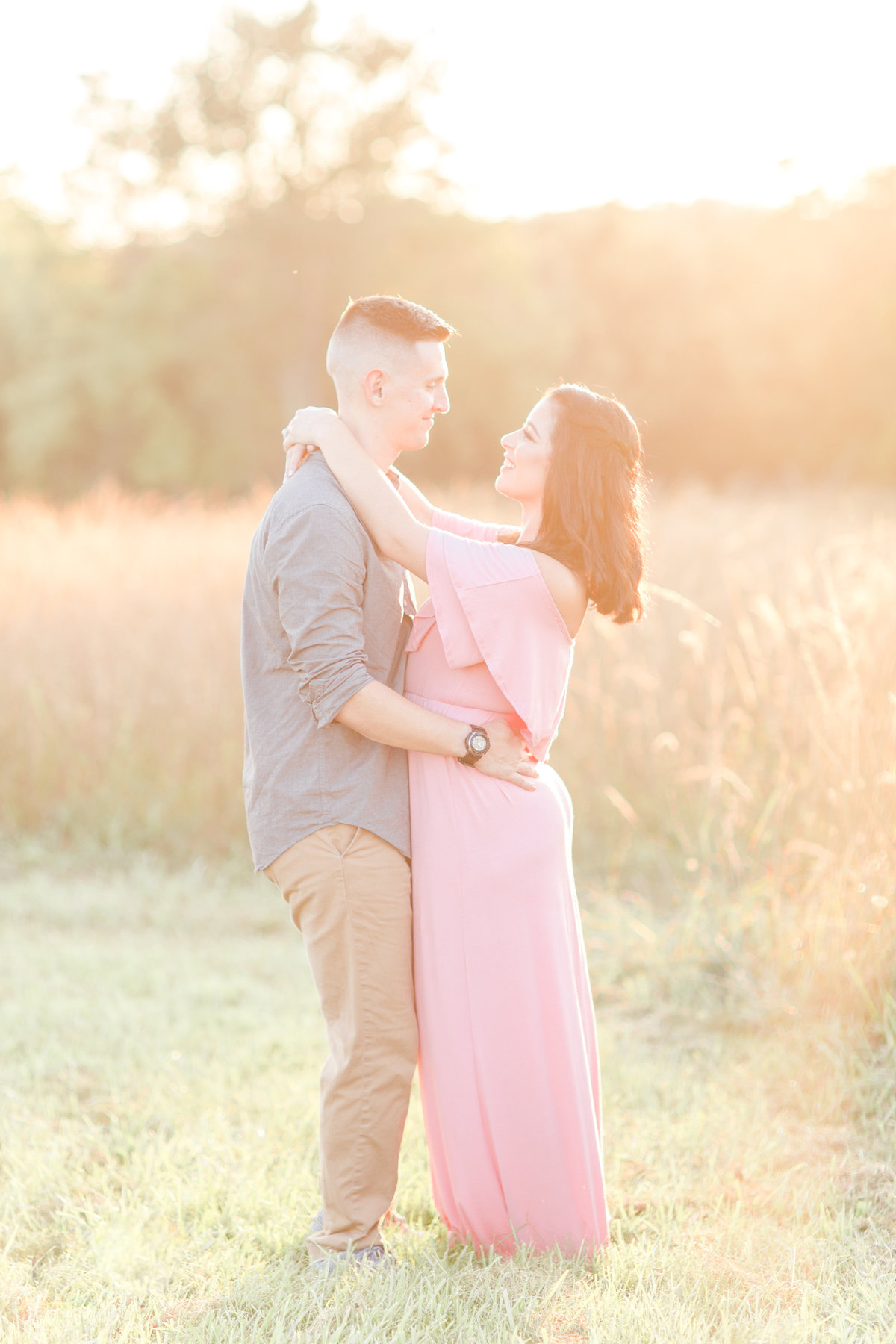 Dani-Chris-Engagement-128