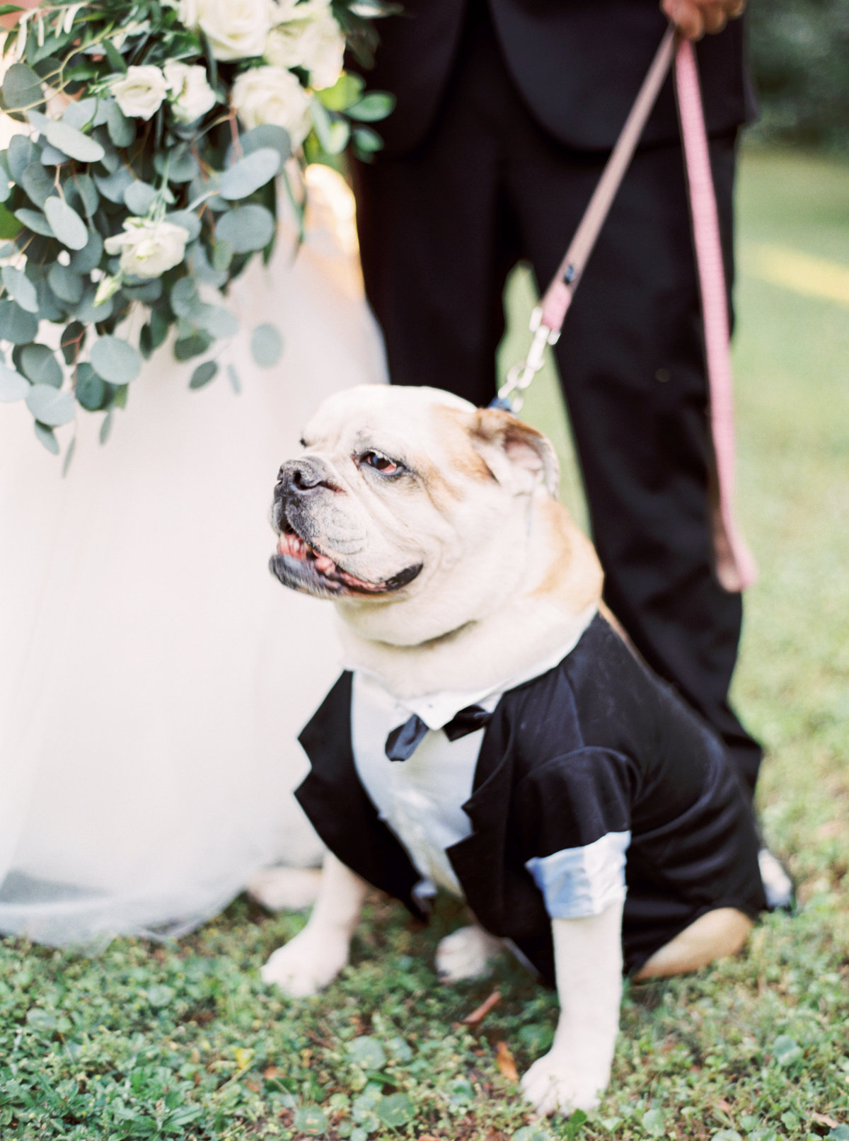 Charleston Wedding Photographer - Mary Claire Photography-16