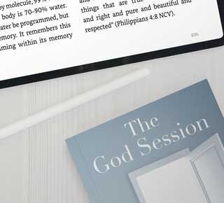 KathrynSpringman_God-Session-Book-ipad_320