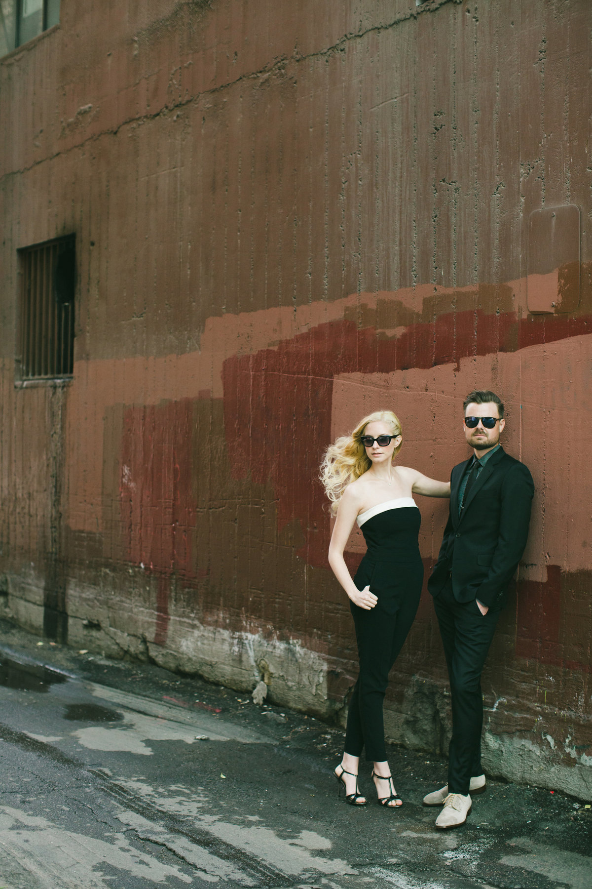 downtown-los-angeles-city-engagement-session-02