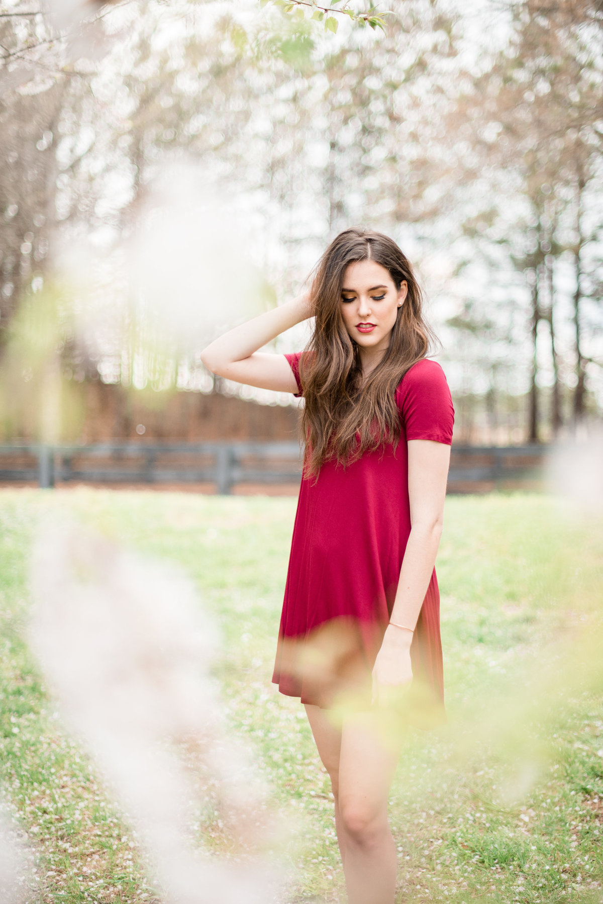 alpharetta-city-senior-shoot-105