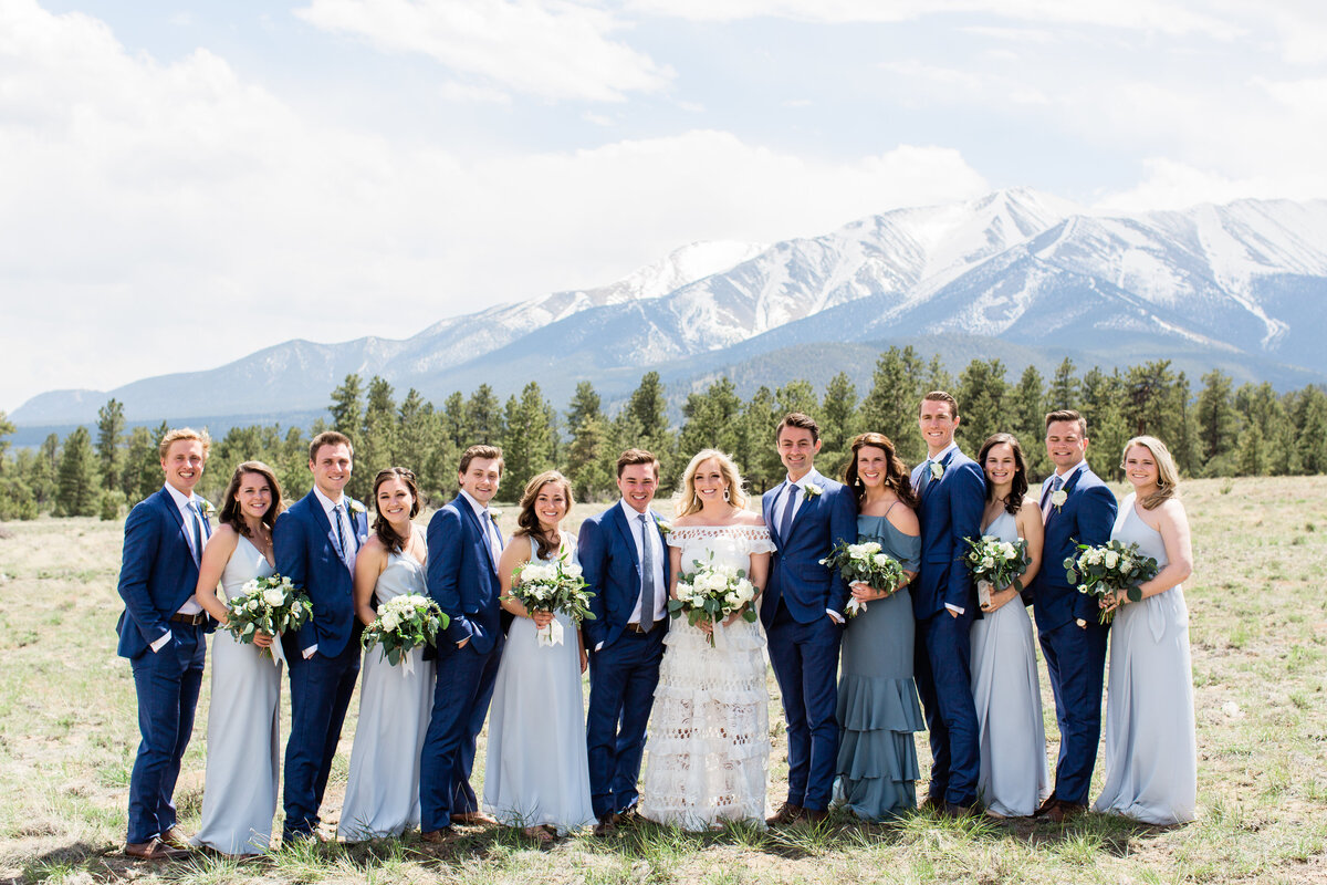 lindsey-taylor-photography-surf-hotel-buena-vista-colorado-destination-wedding-photographer36