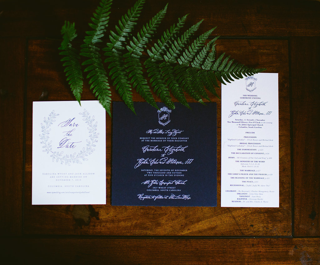 columbia-south-carolina-wedding-event-planner-jessica-rourke-072
