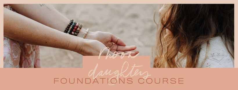 Foundations Thumbnail - Wide